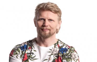 Marko Asell