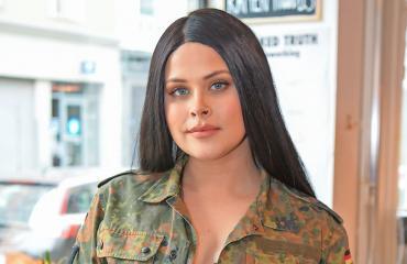 Sara Forsberg