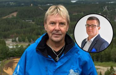Matti Nykäsen äkilliseen poismenoon päättyi merkittävä ajanjakso Seiskan 27-vuotisessa historiassa.