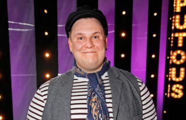 Mikko Penttilä on kotoisin Kaustisilta.