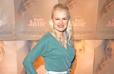 Reeta-Leena Vestman leikattiin pois elokuvasta.