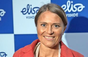 Inka Kallen