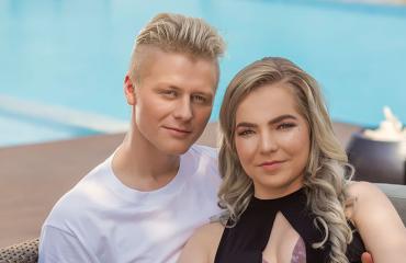 dating avio eron jälkeen yli 50