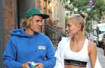Justin Bieber dating tieto kilpailuja