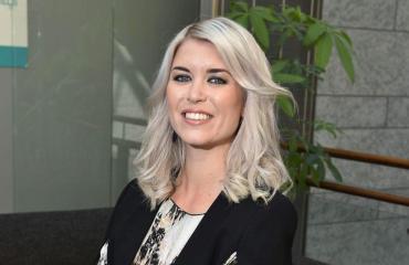 Susanna Koski putosi vaaleissa varasijalle.
