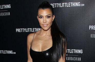 Kim Kardashian suku puoli video verkossa