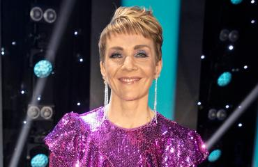 Maria Veitola