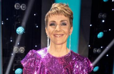 Maria Veitola myy kotiaan Punavuoressa