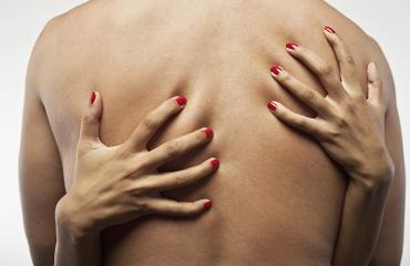 Seksi voi auttaaa allergiseen nuhaan