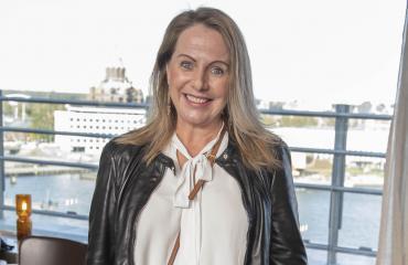 Susan Ruusunen