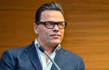 Teuvo Loman