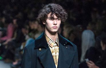 Prinssi Nikolai menestyy mallimarkkinoilla.