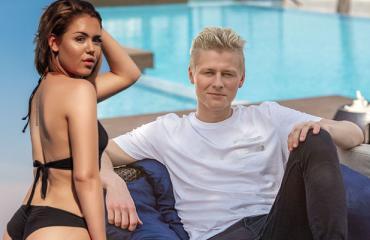 kutoma vinkkejä online datingHalo 4 kampanjan matchmaking