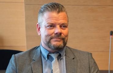 Jari Sillanpään keikkapalkkiot romahtivat.