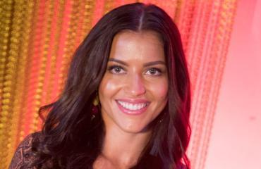 Sofia Arasola on Siim Liivikin rakas.