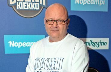 Tapio Suominen