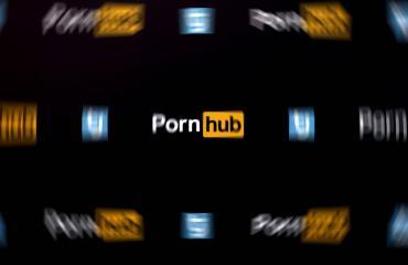 Toiminta sarja kuva porno