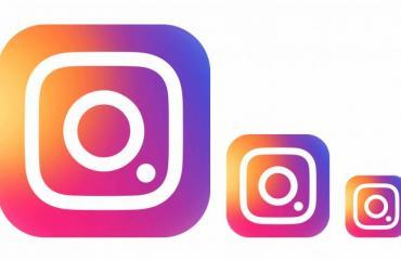 Instagram-tähti