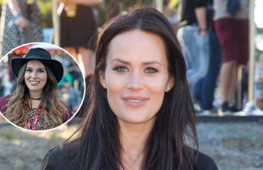 Martina Aitolehti kiistää käyneensä Sara Siepin kimppuun.