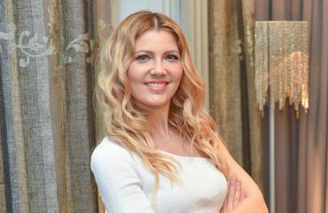 Jenni Alexandrova