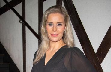 Hanna Kärpänen hermostutti asiakkaat.