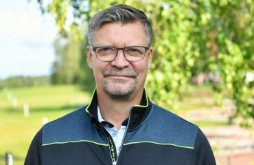 Jukka Jalonen paljastaa metodinsa.