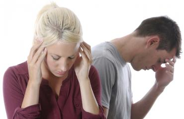 mielen terveys ongelmia dating