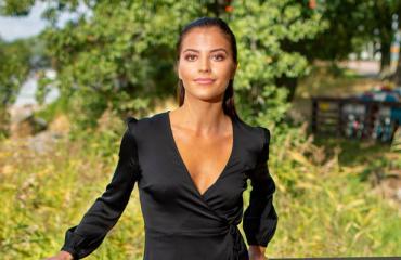 Sofia Arasola