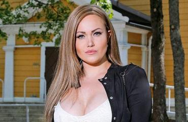 Bb Janita Lukkarinen