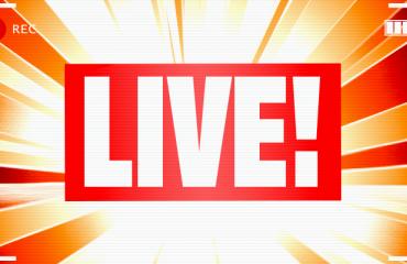Seiska Live!