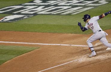 Astros-