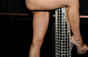 Strippari