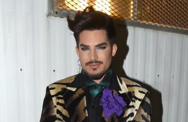 Adam Lambertin talo ei käy kaupaksi.