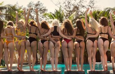 kuumat naiset etsii seksiseuraa falun
