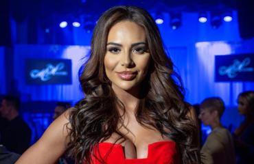Seiska tavoitti vyyhdissä huumausainerikoksesta ja kahdesta rahanpesusta ja syytettynä olevan Sofia Belórfin.