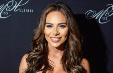 Sofia Belorf uskoo tapaavansa Nikon kevään aikana.