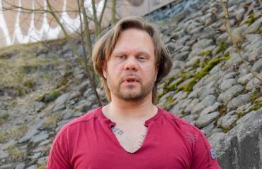 Kristian Öhman