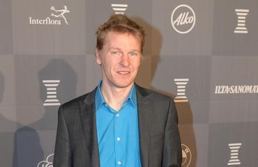 Toni Nieminen