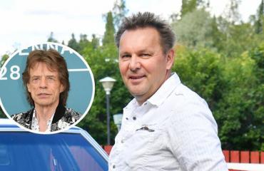 Pekka Rautionmaa