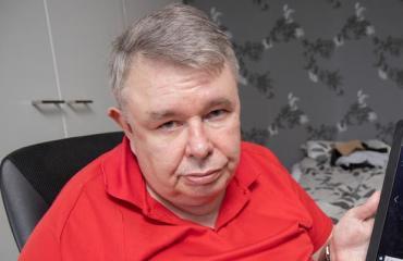 Timo Kallioaho