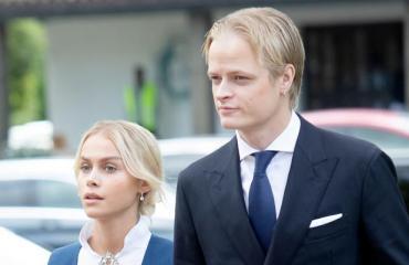 Marius ja Juliane