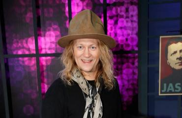 Jukka Hilden