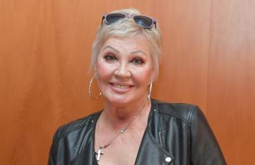 Hannele Lauri