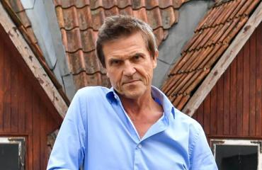Sedu Koskinen