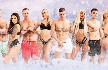 seksikkäät naiset etsii seksiseuraa ski