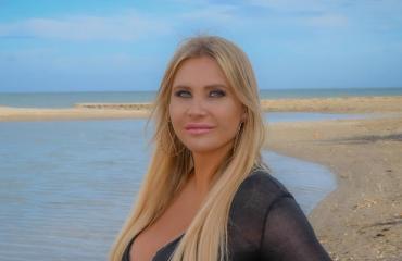 Johanna Kuvaja