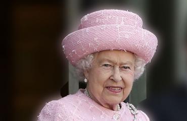 kuningatar elisabet, aop.