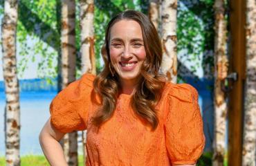 Anni Hautala