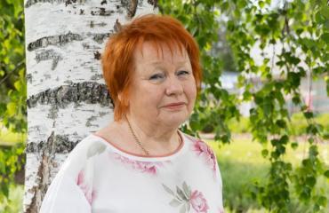 Tuija Piepponen