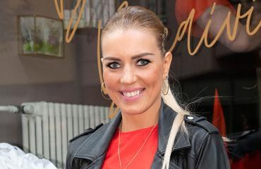 Saana Akiola